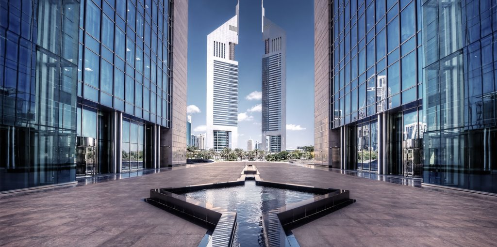 Foreign investors will get access to freehold Dubai property through DIFC