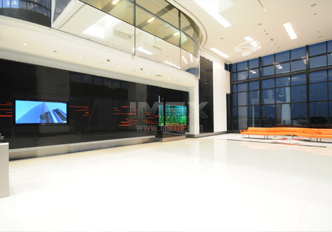 Retail kiosk type in Jumeirah Lake Towers - imexre.com