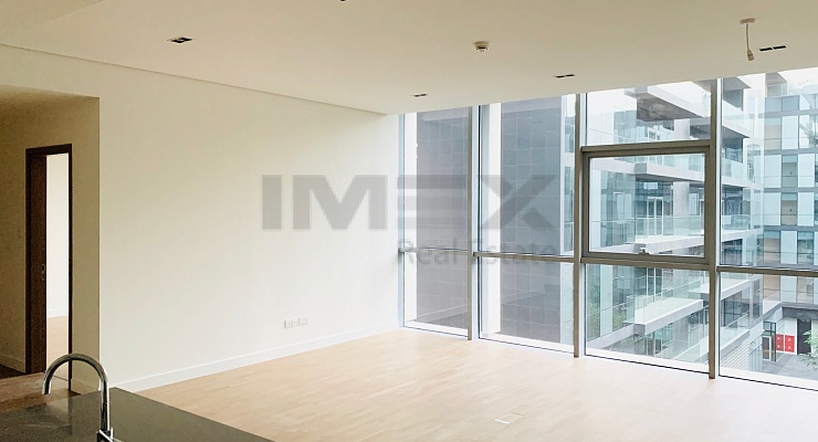 1 BR | One Month Free | Best Price | Vacant - imexre.com