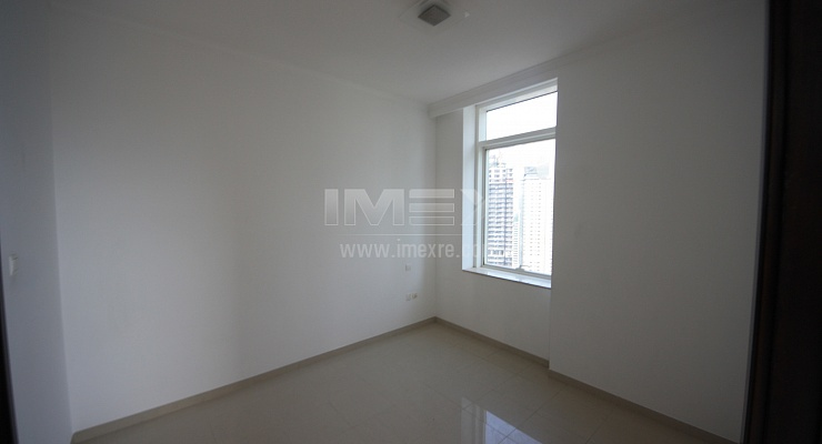 1BR in Botanica High floor, Full sea view!! - imexre.com