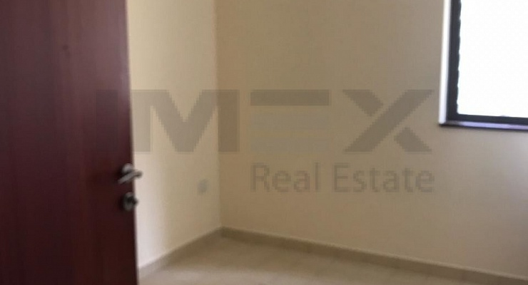 Beautiful and Amazing | 3BR + Maid | Sea View - imexre.com