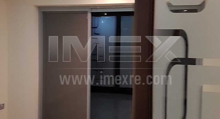 Good deal for a 4bed Duplex Villa in Business Bay - imexre.com