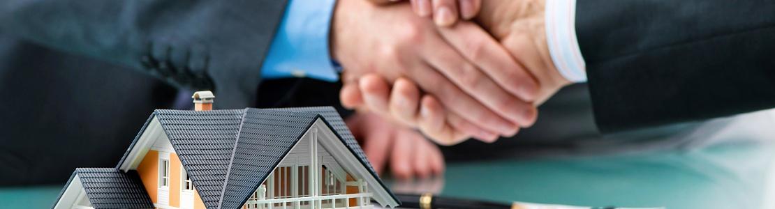 Кредит на недвижимость в оаэ продам дом в риме