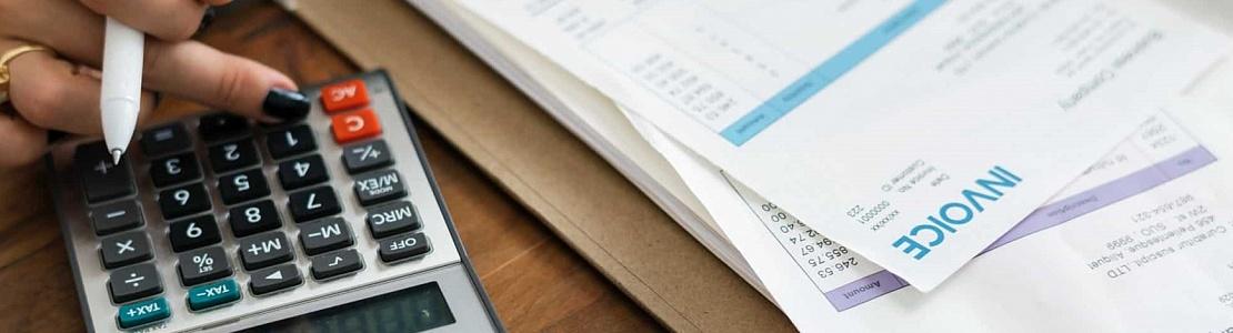 Стоимость коммунальных услуг в оаэ квартира дубай марина