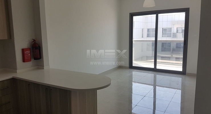Good deal for new 2bedr apartment in Green Diamond - imexre.com